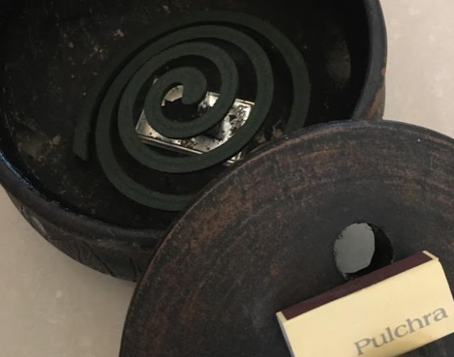 プルクラ(Pulchra)プールガーデンヴィラの室内